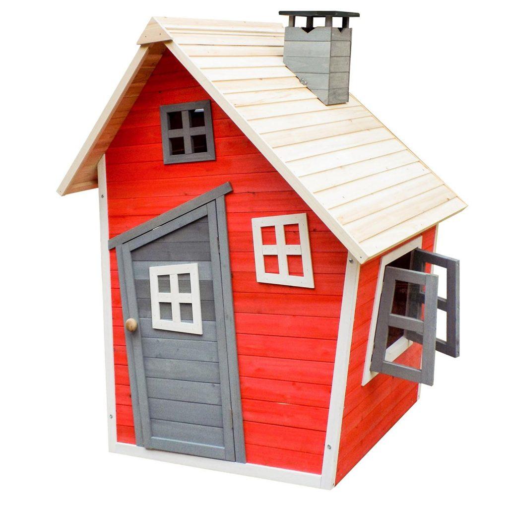 Maison Bois Avis notre avis sur la maison en bois écologique wiltech - cabane