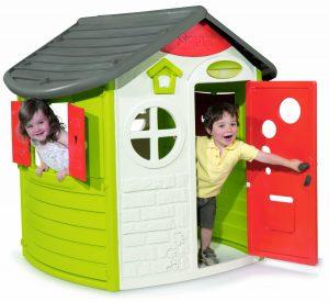 avis-test-cabane-jura-lodge-smoby-cabane-enfant