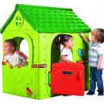 avis-test-fantasy-house-feber-cabane-enfant