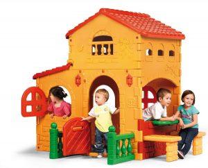 avis-test-la-grande-maison-feber-cabane-enfant