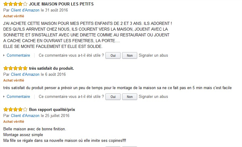 avis-test-maison-enfant-smoby-friend-house-avis-client