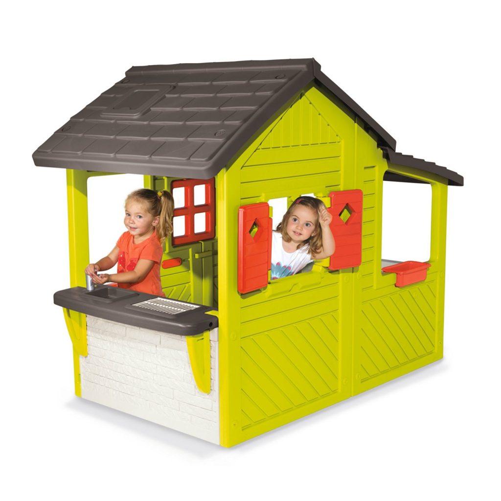 avis-test-maison-neo-floralie-smoby-cabane-enfant