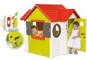 avis-test-my-house-smoby-ensemble-cabane-enfant
