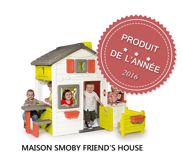 avis-test-maison-friend-house-smoby-cabane-enfant