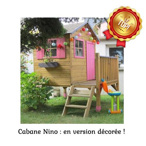 Cabane-nino-selection