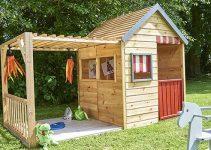 cabane-en-bois-pour-enfants-alpaga
