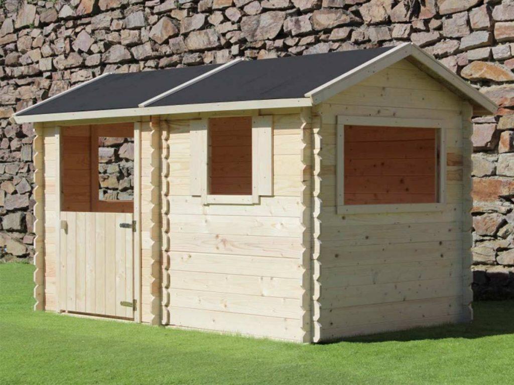 cabane-enfant-coline