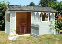 cabane-enfant-coline-peinte