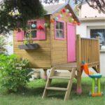 cabane-enfant-en-bois-gaby