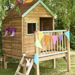 cabane-enfant-winny-en-bois