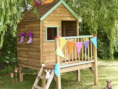 les meilleures cabanes en bois pour 2019 cabane. Black Bedroom Furniture Sets. Home Design Ideas