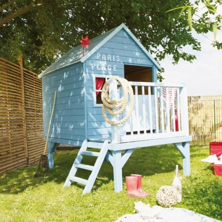 cabane-sur-pilotis-enfants-winny
